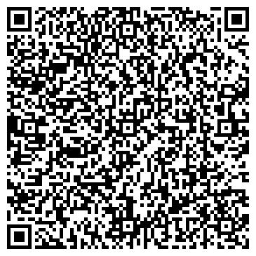 QR-код с контактной информацией организации Leto, ООО