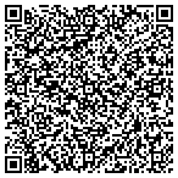 QR-код с контактной информацией организации Интурист Украина, ООО