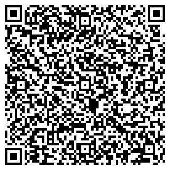 QR-код с контактной информацией организации УКРРОМ, ООО