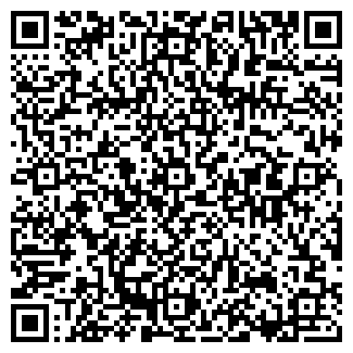 QR-код с контактной информацией организации АВИС, ЧП