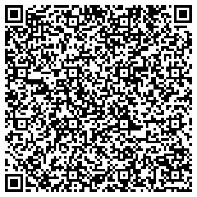 QR-код с контактной информацией организации Вояж-Сервис, ЧАО