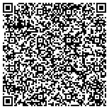 QR-код с контактной информацией организации Харьковкурорт Сервис, ЧП
