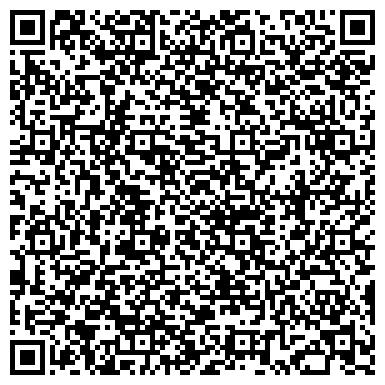 QR-код с контактной информацией организации Пилон Украина, Туристическая компания