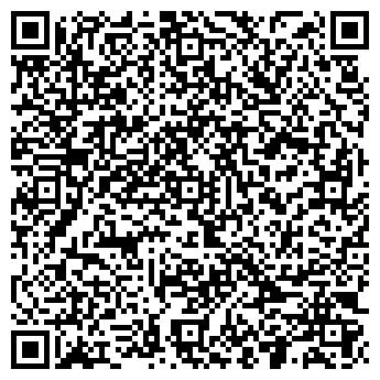 QR-код с контактной информацией организации Плеяда Тур, ЧП