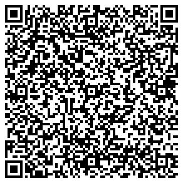 QR-код с контактной информацией организации Восточный Мост Трейд, ЧП