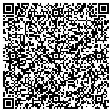 QR-код с контактной информацией организации Маген Арт РА, ООО