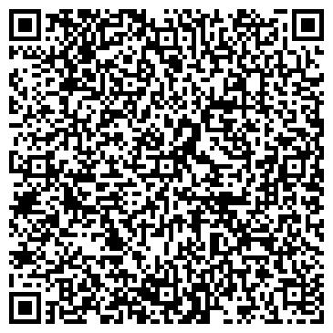 QR-код с контактной информацией организации Голден тревел, ЧП