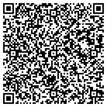 QR-код с контактной информацией организации Ева Тур, ЧП