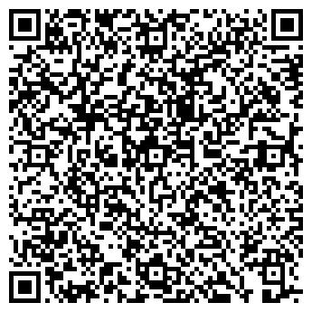 QR-код с контактной информацией организации Аккад, ЧП