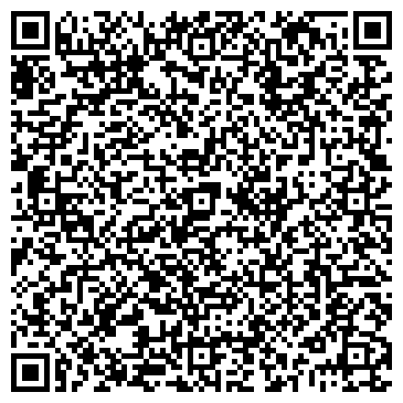 QR-код с контактной информацией организации Мугла Одесса Интертрейд, ООО