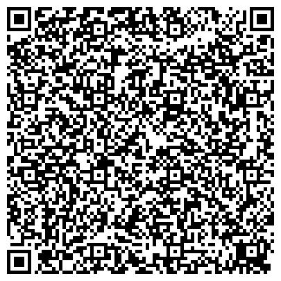 QR-код с контактной информацией организации Ли-Фун-Га Я.С., ЧП / Арт Тревел Груп