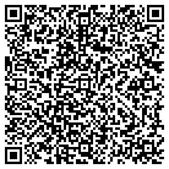 QR-код с контактной информацией организации TRAVEL LAND, ООО