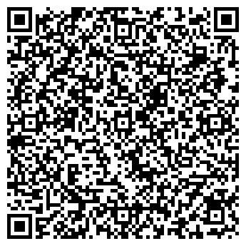 QR-код с контактной информацией организации Дивуар, ООО