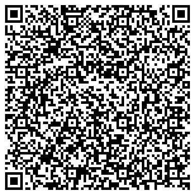 QR-код с контактной информацией организации Дискавери, ЧП (Тревел Меню туроператор)