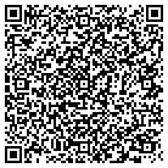 QR-код с контактной информацией организации Эскулап-УЗТ, ООО