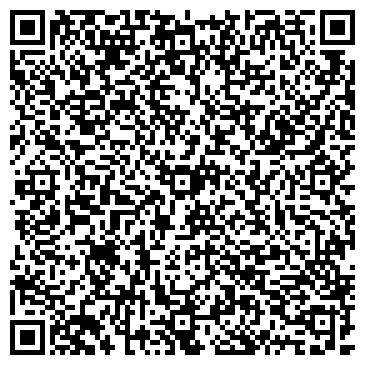 QR-код с контактной информацией организации Dks-plus, ЧП