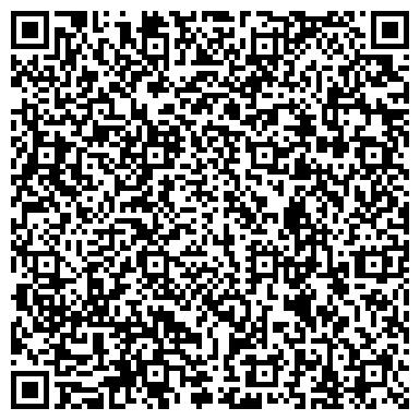 QR-код с контактной информацией организации Визовый центр Индекс-Тур, ООО (Index-Tour)