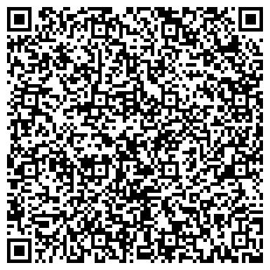 QR-код с контактной информацией организации Yatsiv & partners,(Ятсив и партнеры) ООО