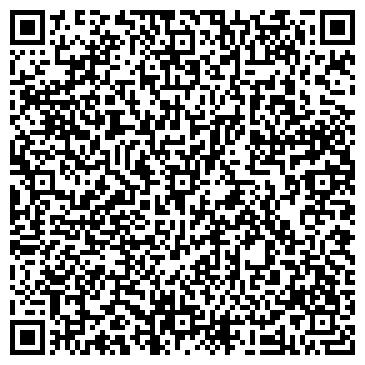 QR-код с контактной информацией организации Мухин (Сервисный Центр 103 П), СПД