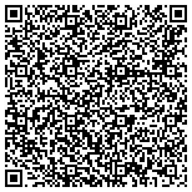 QR-код с контактной информацией организации Сервисный центр Vist / Вист, ЧП