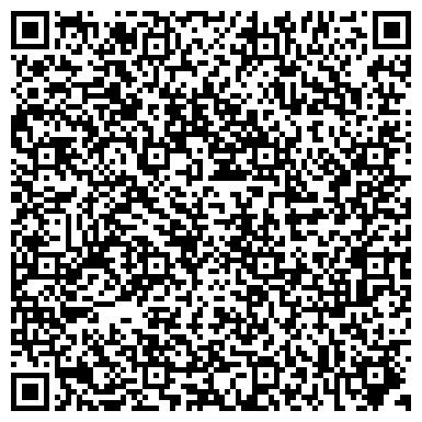 QR-код с контактной информацией организации Компьютерная помощь в Запорожье, Компания