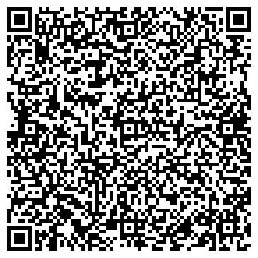 QR-код с контактной информацией организации АВК-ЭКОЛАЙТ, ЧП