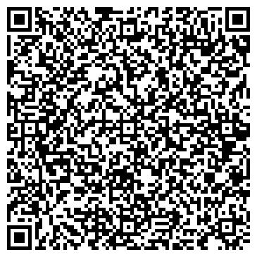 QR-код с контактной информацией организации PWN-Zone.com, Интернет магазин