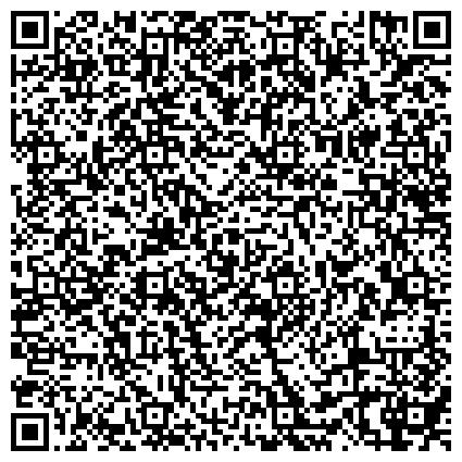 QR-код с контактной информацией организации Электроник, Городской центр компьютерной помощи (Смаглюк А.М., ЧП)