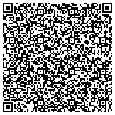 QR-код с контактной информацией организации Карета Т И, СПД (Техпрорыв Интернет магазин)