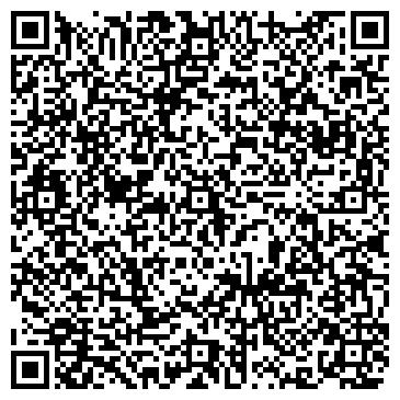 QR-код с контактной информацией организации Рим 2000, ООО