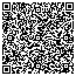 QR-код с контактной информацией организации MAcNit, ЧП