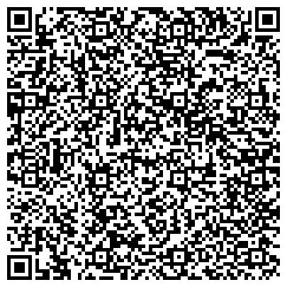 QR-код с контактной информацией организации Стар-Сервис(Star-Service), ЧП