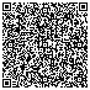 QR-код с контактной информацией организации НПКФ Нью Ком Лтд, OOO