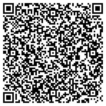 QR-код с контактной информацией организации Технодоктор, СПД