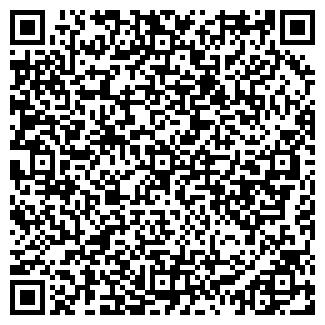 QR-код с контактной информацией организации Швець, СПД