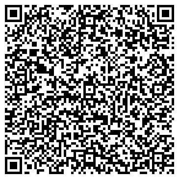 QR-код с контактной информацией организации CITADEL_COMP, СПД
