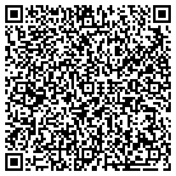 QR-код с контактной информацией организации Асна Тревел, ООО
