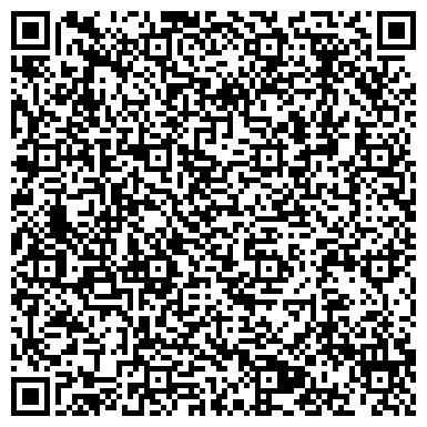 QR-код с контактной информацией организации Телсистемс Украина (Telsystems Ukraine), ООО