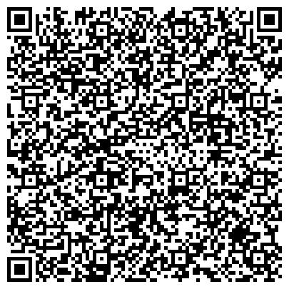 QR-код с контактной информацией организации Михайловский В.В. (Компьютерный сервис)