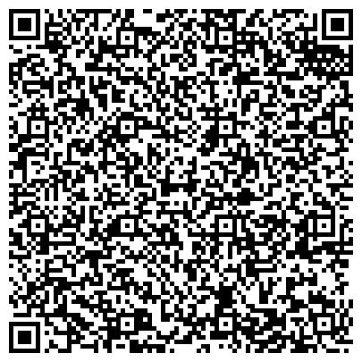 QR-код с контактной информацией организации Computeroff.net (Компьютерофф.нет), ЧП