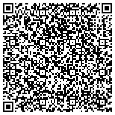 QR-код с контактной информацией организации Оперативная компьютерная помощь, ООО