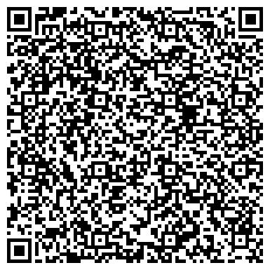 QR-код с контактной информацией организации Наши Справы, ЧП