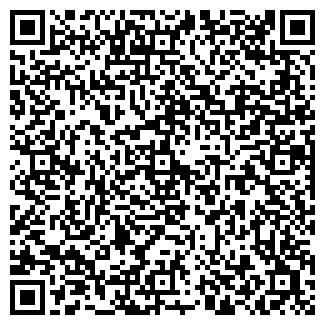 QR-код с контактной информацией организации ПК-Доктор, ООО