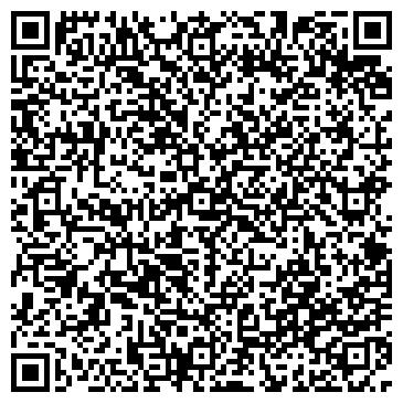 QR-код с контактной информацией организации MacPoint, Сервисный центр