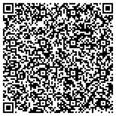 QR-код с контактной информацией организации Компьютерная помощь (СПД Потапенко), СПД