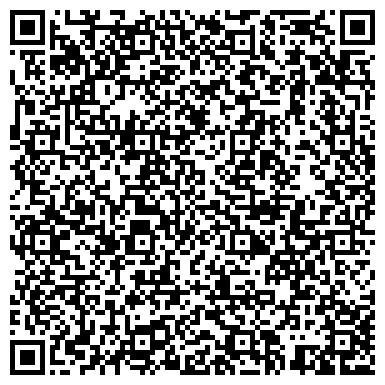 QR-код с контактной информацией организации Парус единение, Компания