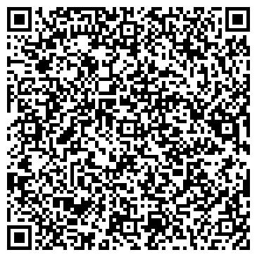 QR-код с контактной информацией организации Стандарт качества СТК, ООО