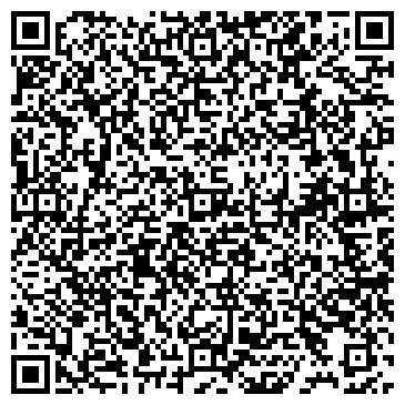 QR-код с контактной информацией организации ВлаТар, ООО (VlaTar)