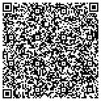 QR-код с контактной информацией организации Компьютерная скорая помощь Мегабайт, ЧП