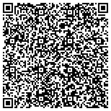 QR-код с контактной информацией организации Сервисный центр Клик-Сервис, СПД